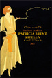 Cover of Patricia Brent, zitella