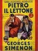 Cover of Pietro il Lettone
