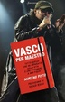 Cover of Vasco per maestro