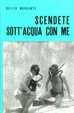 Cover of Scendete sott'acqua con me