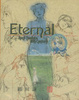 Cover of Eternal