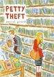 Cover of Petty Theft