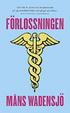 Cover of Förlossningen