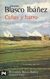 Cover of Cañas y barro