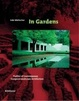 Cover of In Gardens