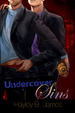 Cover of Undercover Sins