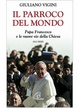 Cover of Il parroco del mondo