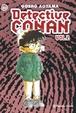 Cover of Detective Conan Vol.2 #80
