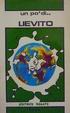 Cover of Un po' di lievito