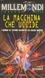 Cover of Millemondi Inverno 1998: La macchina che uccide