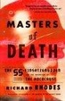 Cover of Masters of Death