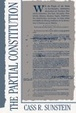 Cover of The Partial Constitution