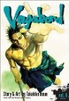 Cover of Vagabond, Vol. 6