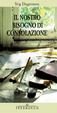 Cover of Il nostro bisogno di consolazione
