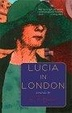 Cover of Lucia in London