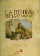 Cover of La Bibbia per la Famiglia - Volume 8