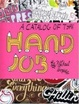 Cover of Hand Job