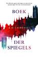 Cover of Boek der spiegels