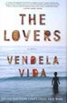 Cover of The Lovers