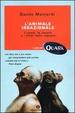 Cover of L'animale irrazionale