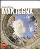 Cover of Mantegna