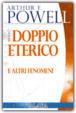 Cover of Il doppio eterico