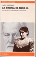 Cover of La storia di Anna O