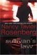 Cover of Sullivan's Law