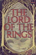 Cover of The Lord of the Rings