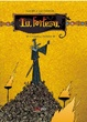 Cover of La fortezza