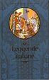 Cover of Leggende italiane - vol.1