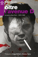 Cover of Oltre l'avenue D