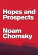 Cover of Hopes and Prospects