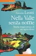 Cover of Nella valle senza nome