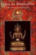 Cover of La Via del Bodhisattva