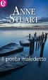 Cover of Il poeta maledetto