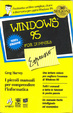 Cover of Windows '95
