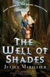 Cover of The Well of Shades