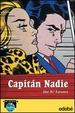 Cover of Capitán Nadie