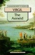 Cover of Aeneid