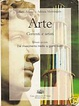 Cover of Arte - Correnti e artisti - Vol. 2