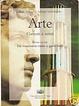 Cover of Arte - Correnti e artisti - Vol. 2