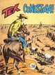 Cover of Tex n. 133
