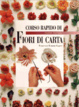 Cover of Fiori di carta