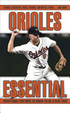 Cover of Orioles Essential