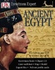 Cover of Ancient Egypt