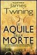 Cover of Le aquile della morte