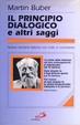 Cover of Il principio dialogico e altri saggi