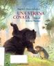 Cover of una strana covata