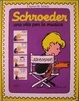 Cover of Schroeder